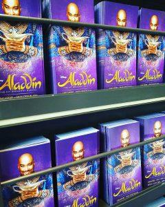 Aladdin7