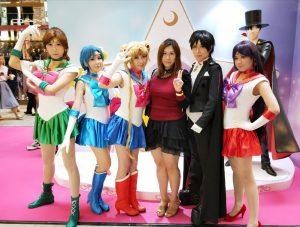 Sailormoon1