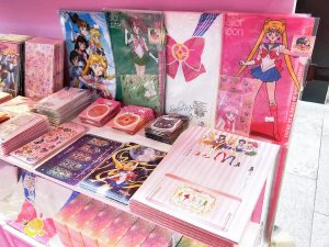 Sailormoon13