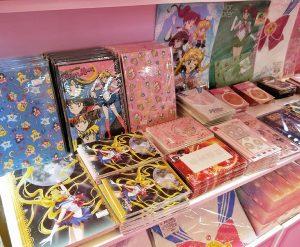 Sailormoon14