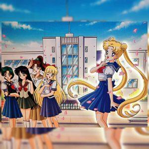 Sailormoon4