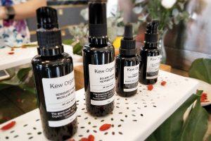 kew-organics-display1