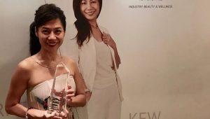 LK WEA Trophy JPG